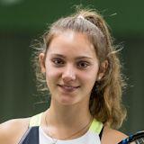 Tennis-Bilder Tennis-Fotos Helene Grimm