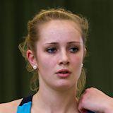 Tennis-Bilder Tennis-Fotos Jennifer Witthoeft