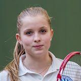 Tennis-Bilder Tennis-Fotos Vivienne Kulicke