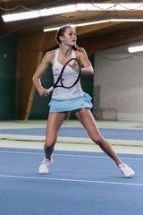 http://tennis.hsuhr.eu/cache/_240x240//LauraBente/2015-12-05%2014-35-09-0r.jpg